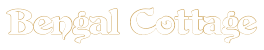 bengal_cottage_cm17_logo_small.png